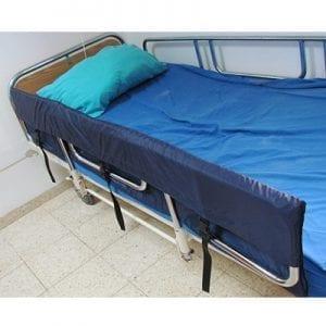 מגן דופן מיטה – Nani Care