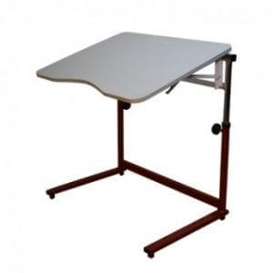 ברוש BROSH שולחן נייד