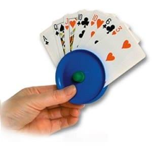 מחזיק קלפים-MRE9017