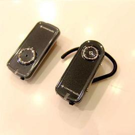 מערכת contact – FM מתוצרת comfort audio