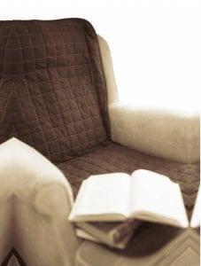 מגן מושב גדול לספה – ברוֹלִי