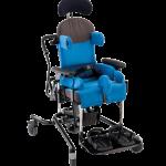 כיסא להושבה מותאמת - Everyday Activity Seat