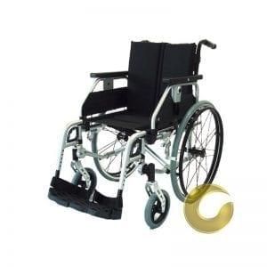 כסא גלגלים אופטימה