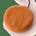 A cushion switch