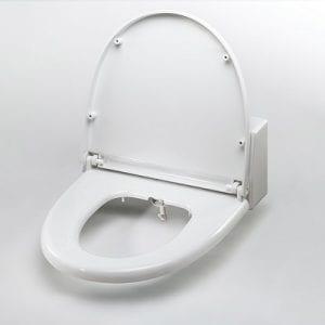 בידן רגיל – בידה לשטיפה בשירותים
