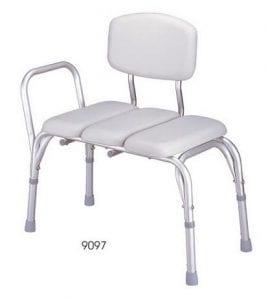 כיסא רחצה דגם 9097
