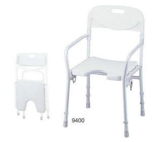 כיסא רחצה דגם 9400
