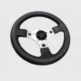 גלגל הגה קטן