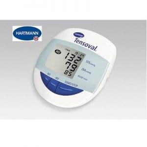 מד לחץ דם למדידה על הזרוע-דגם Tensoval Comfort