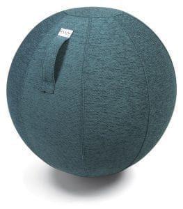 כדור ישיבה ארגונומי – VLUV 65