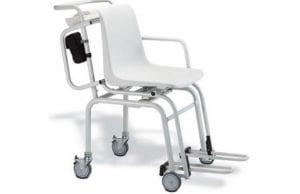 משקל כיסא אלקטרוני