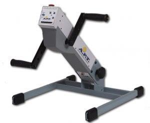 מכשיר אקטיבי פסיבי APT 1