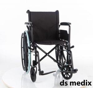 כסא גלגלים מוסדי דגם יואב