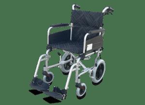 כסא העברה קל משקל