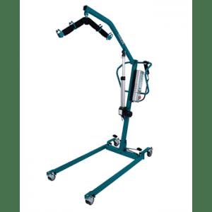 Electric lift 150 kg