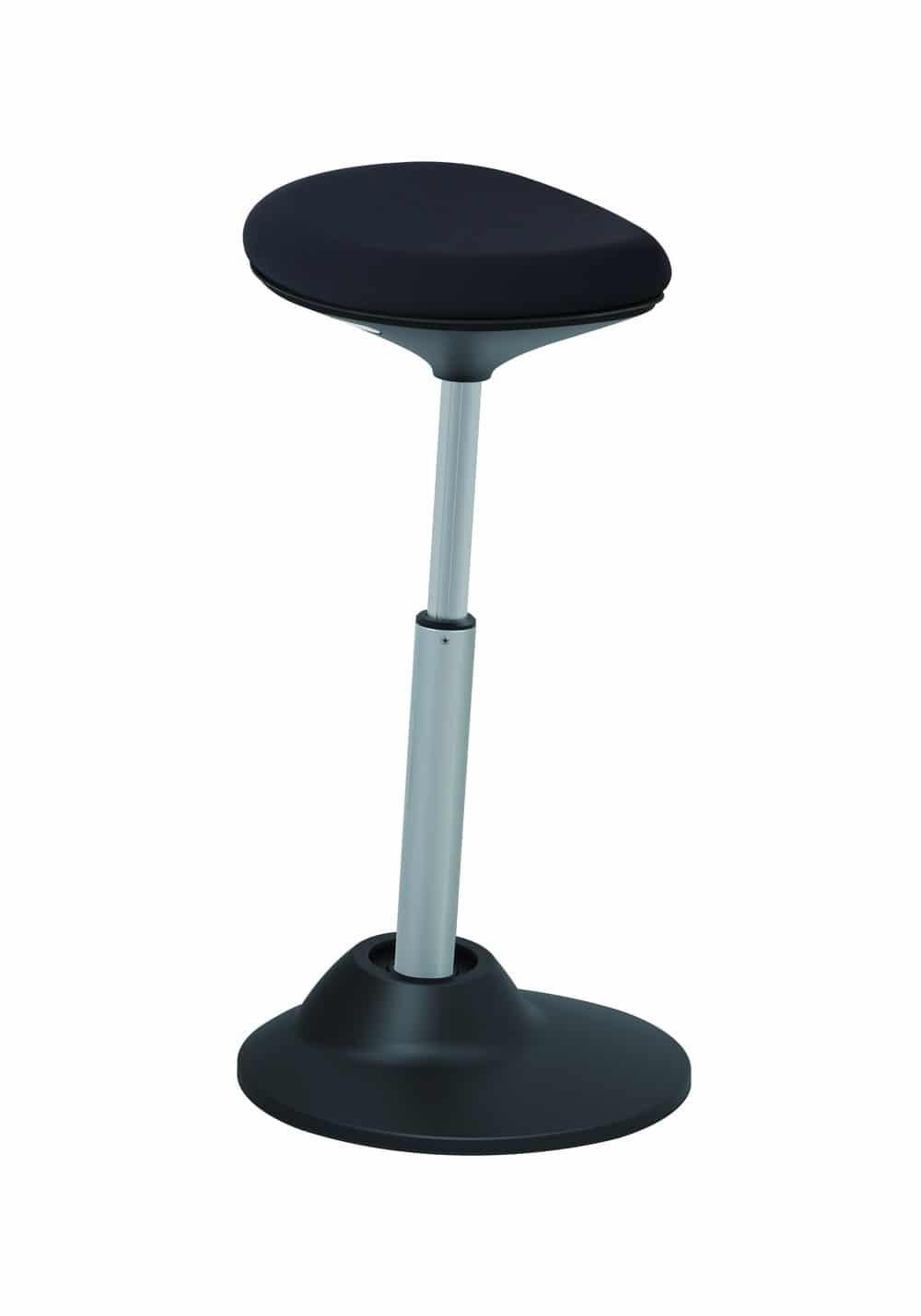 Ergonomic seating Chair