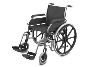 Wheelchair Light especially freeway