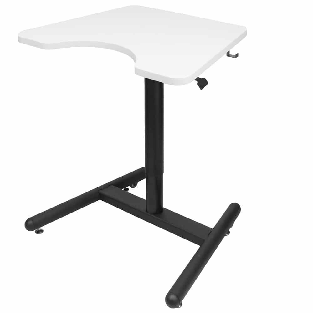 Ergonomic Adjustable Student Table