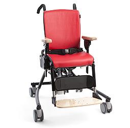 כיסא אקטיבי Rifton