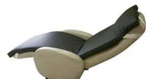 מושב-מזרן כורסא אופיר נגד פצעי לחץ