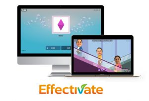 Effectivate – תוכנה לחיזוק ושימור יכולות הזיכרון