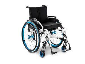 כסא גלגלים אקטיבי SMART S