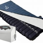 1 Dynamic Air Mattress