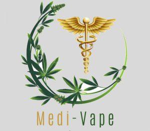 Medi-Vape