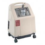 Home Oxygen Generator