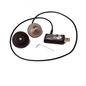 BJOY RING – BJ-885 – חוטי