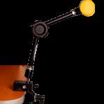 ABLENET Arm Lock button