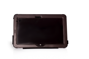 Dell Venue -semi-rugged computer