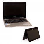 Asus 13.3 Computer