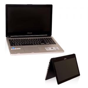 מחשב Asus 13.3