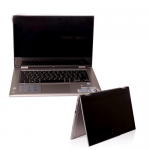 Asus 15.6 Tablet Computer