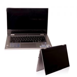 מחשב Asus 15.6