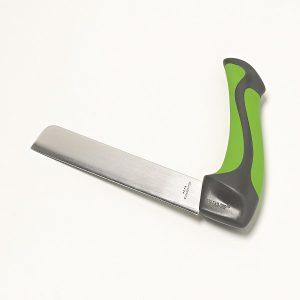 סכין בשר