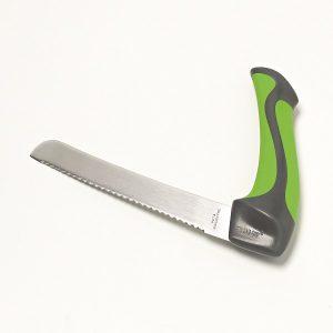 סכין לחם