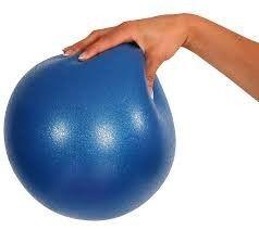 כדור אוברבול (over ball)