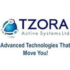 Tzora Active Systems