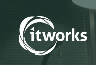 עמותת ITWORKS