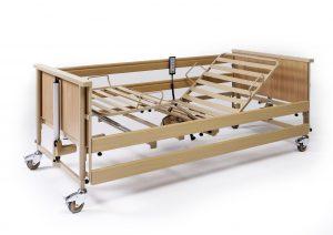 מיטה חשמלית – Dali