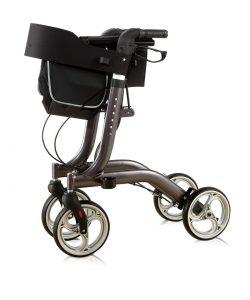 רולטור 4 גלגלים  קל משקל Easy