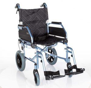 כסא גלגלים העברה קל