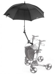 מטריה לרולטור טרויה