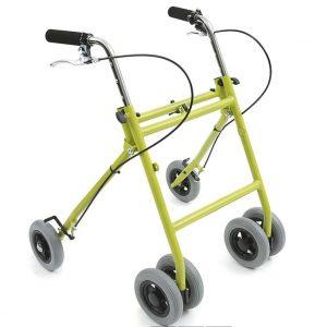 רולטור לילדים Atila walker for kids
