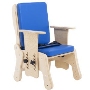 כסא תלמיד מודולרי KIDOO