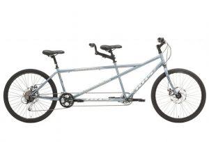 Tandem Bike Sport KHS Tandemania Sport