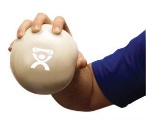 Beige Ball 0.5 kg