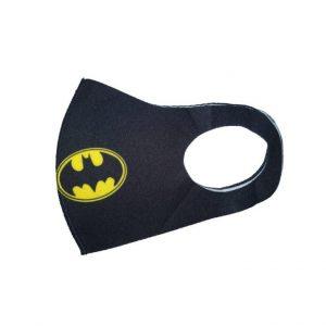 מסכת בד באטמן למבוגרים
